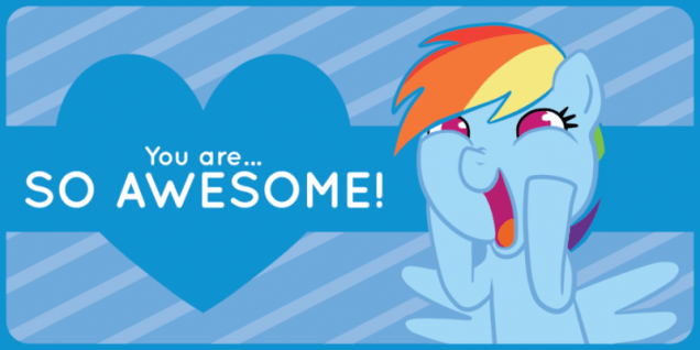 rainbow_dash_valentine__s_day_card_by_jellosie-d4oe93x