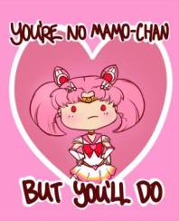 sailor-moon-valentines-08