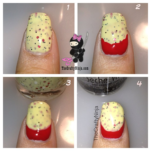 dexter ruffian nails