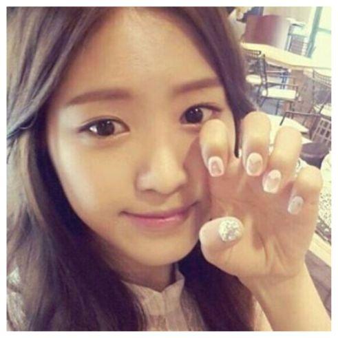 Naeun Nails
