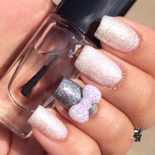 Lancome Cristal Quartz
