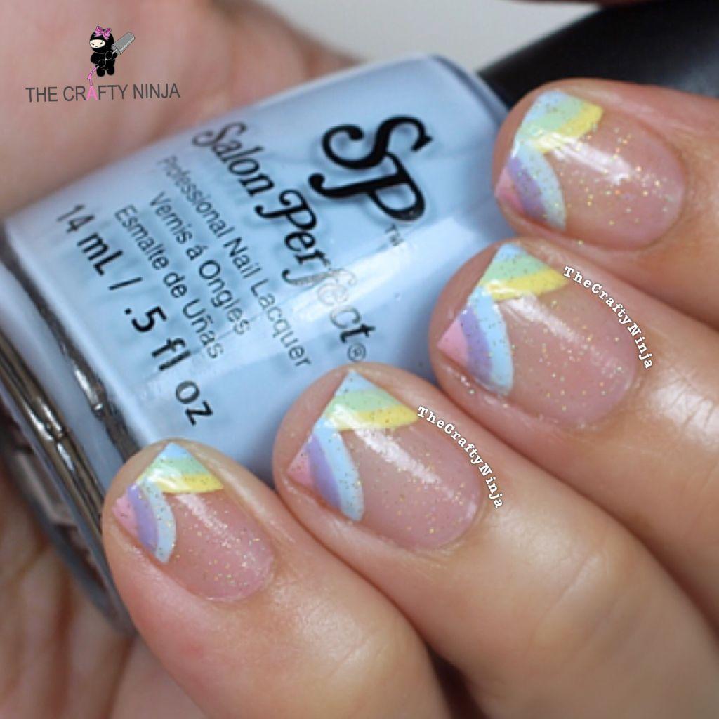 French Manicure Brush Walmart – Papillon Day Spa