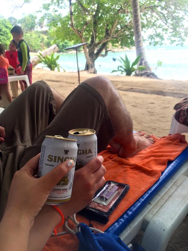 thailand-day4-10