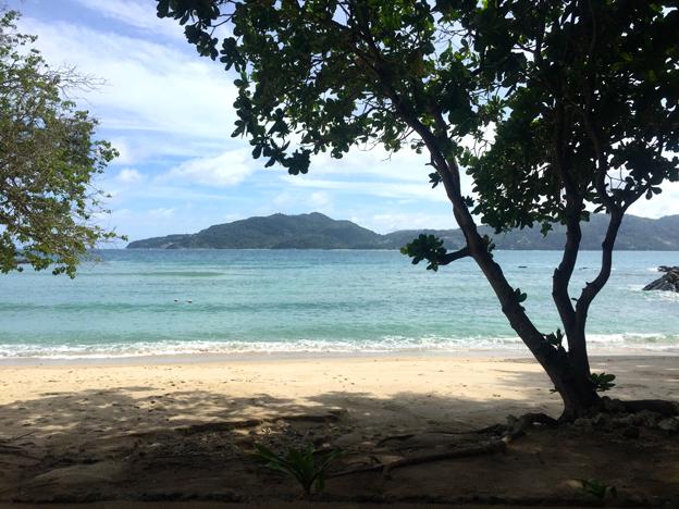 thailand-day4-3