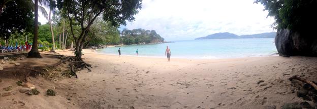 thailand-day4-7
