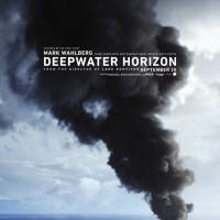 Deepwater Horizon (2016) feels like a film that's missing its third act.