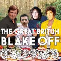 The Great British Blake Off: The 40th Anniversary of Blake's 7
