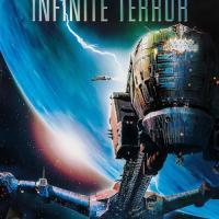 Terror lurks beyond Uranus in Neptunian nightmare sci-fi Event Horizon (1997)