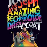 Joseph And The Amazing Technicolor Dreamcoat (1999) Review