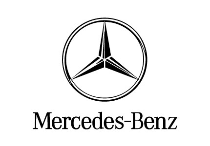 2011 Mercedes Benz European Collision Repair Video from
