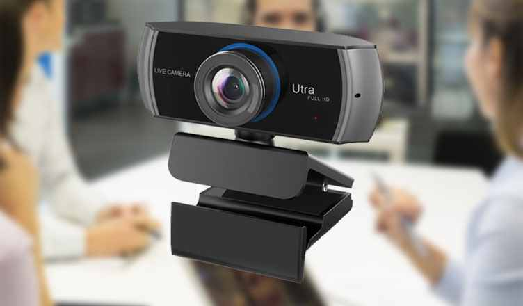 Best Webcam For Streaming Under 100 To 200 On Twitch And