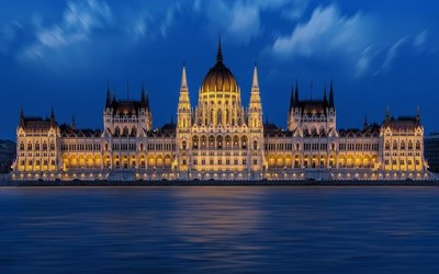 Want to travel to Europe on a budget? Ditch the popular Western Europe for the magnificent Eastern Europe.