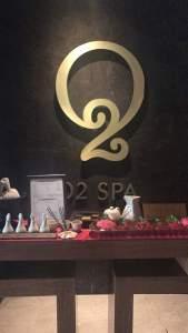 02 spa