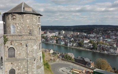 Wallonia, Belgium: The Ultimate Southern Belgium Travel Guide.