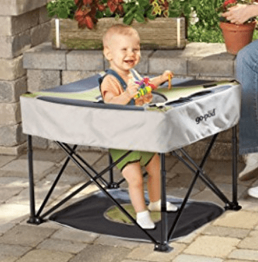 baby camp chair hair salon the 15 best camping chairs for babies and toddlers of 2019 that go pod with