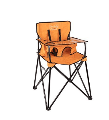 baby camp chair arm covers the 15 best camping chairs for babies and toddlers of 2019 that lightweight highchair