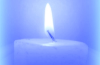 blue-candle.jpg