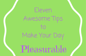 awesome pleasurable tips