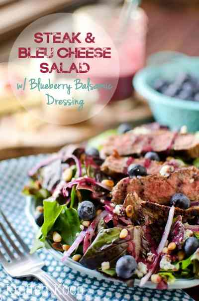Steak-&-Bleu-Cheese-Salad-with-Blueberry-Balsamic-Dressing-1-copy