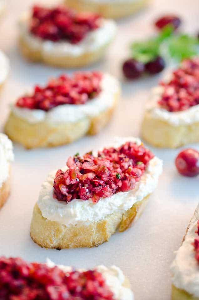 how much to remodel kitchen fixtures cranberry cream cheese bruschetta