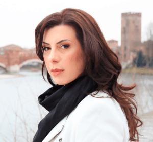Sonia_Milan_TCB_profilo