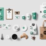 Strategy Branding Marketing Advertising Website Design For Care Home