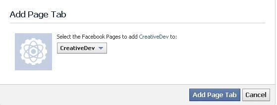 create-custom-page-tabs-for-facebook-page
