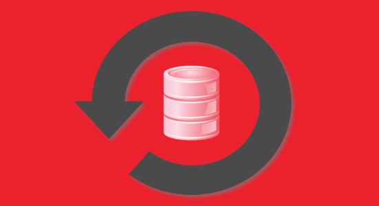 MySQL Transaction tutorial for Beginners | CreativeDev