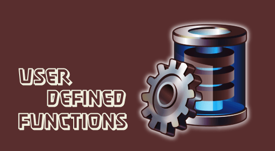 how-to-create-mysql-user-defined-functions