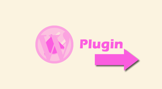 how-to-add-plugin-to-the-wordpress-subversion-repository