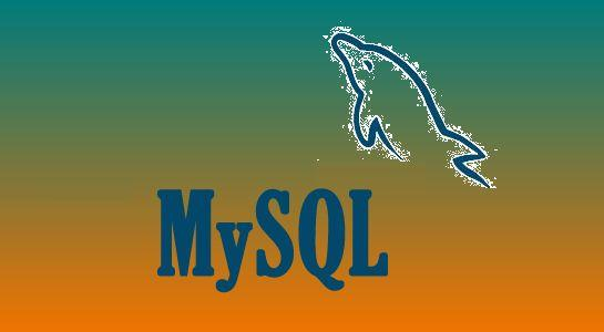 MySQL Connection: Let be Expert