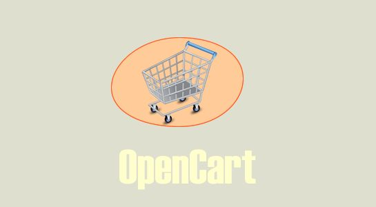 Notice: Use of undefined constant HTTP_IMAGE in OpenCart
