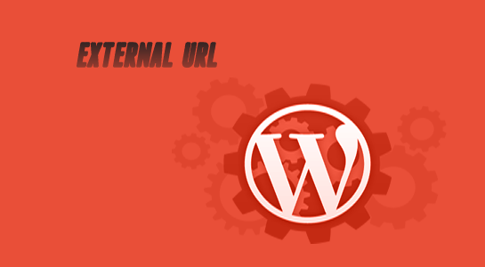Allow External domain in Wordpress