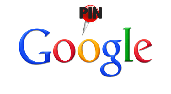 Just Received Google Adsense PIN For Address Verification