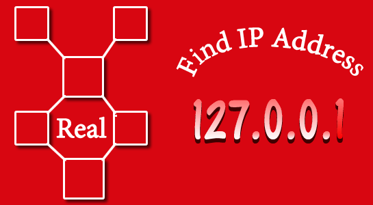 To get real IP address in PHP