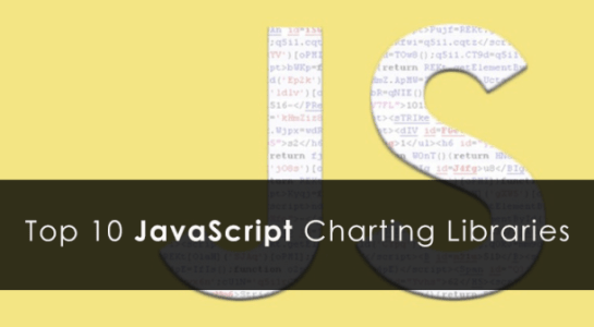 top-10-javascript-charting-libraries