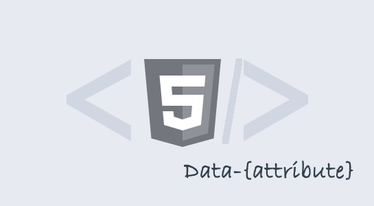 how-to-use-html5-data-attributes