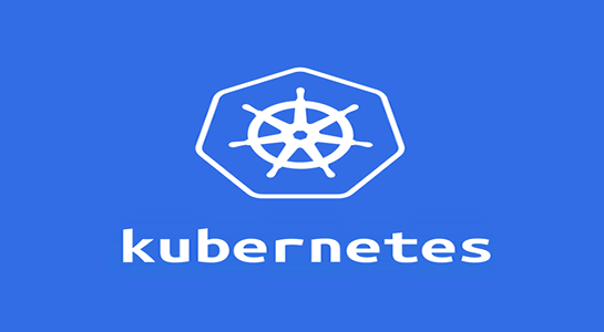 introduction-to-kubernetes