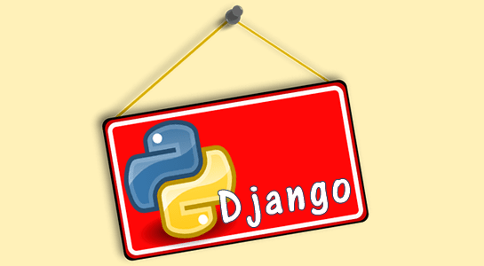 Django Tutorial for beginners