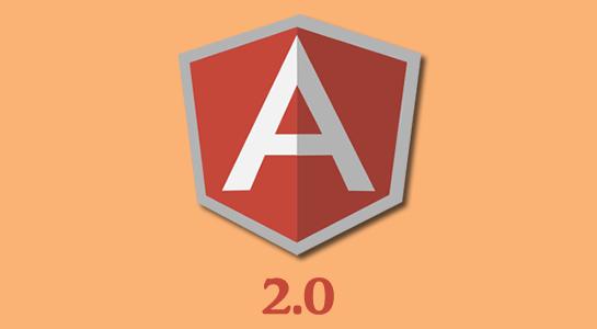 Angular JS 2 Tutorial