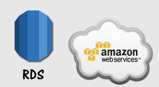 AWS-Database-Migration-Service-feature
