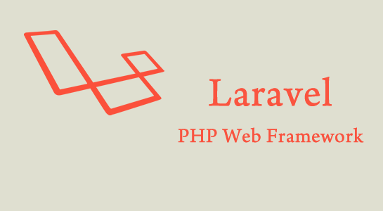 getting-started-with-laravel-basic