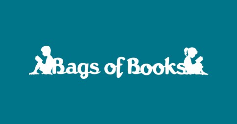 Bags of Books Website