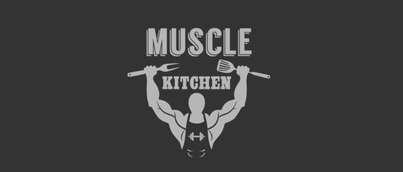 Muscle kitchen