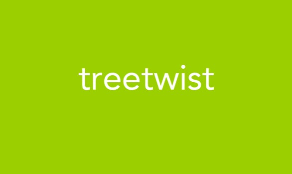 Treetwist Website