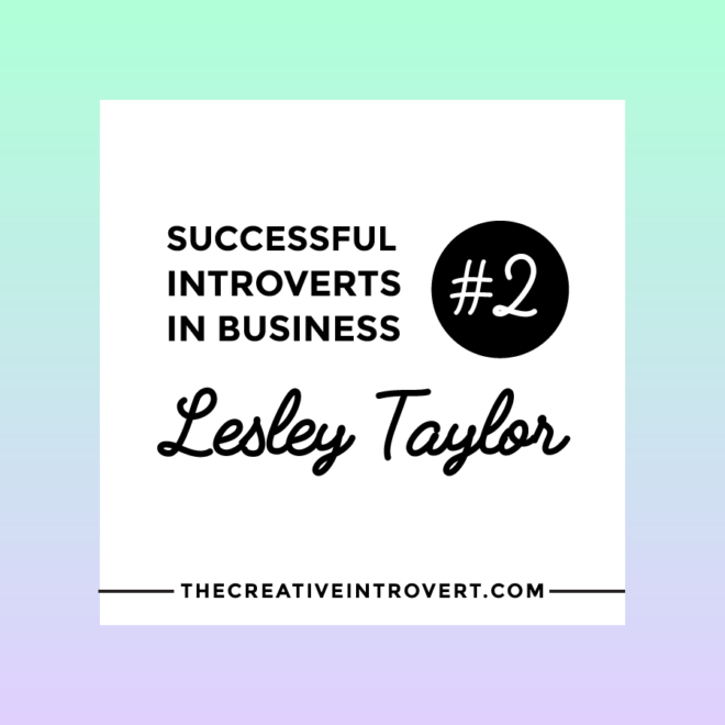 Interview-LesleyTaylor2