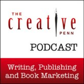 Image result for The Creative Penn
