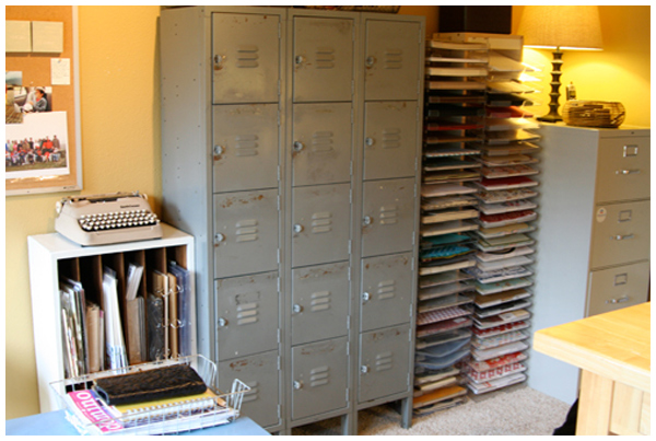 arts and craft supplies organization paper storage. Black Bedroom Furniture Sets. Home Design Ideas