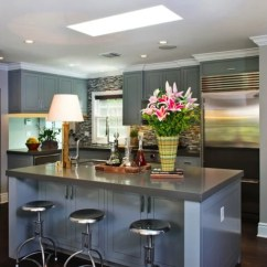 Kitchen Island Home Depot Cost Remodel Jeff Lewis Paint Colors Are Now At