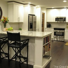 Kitchen Remodels Before And After Stone Cousin Frank 39s Amazing Remodel